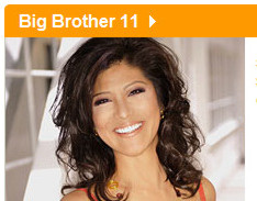 big brother 11