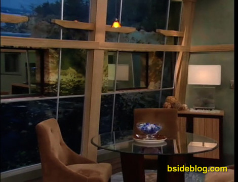 big_brother_11_house_04