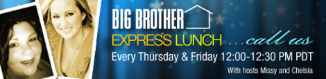 bb11_expresslunch_banner