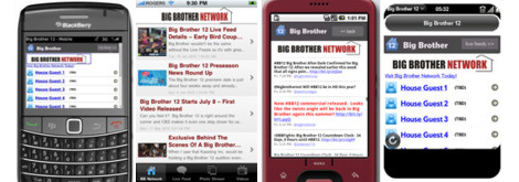 big_brother_mobile_apps