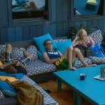 Big Brother 12 20100712 01