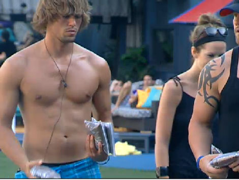 Big Brother 12 20100712 03