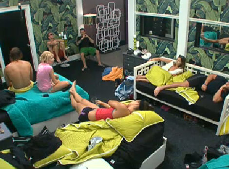 Big Brother 12 20100713 01