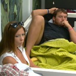 Big Brother 12 20100713 02
