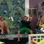 Big Brother 12 20100713 06
