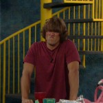 Big Brother 12 20100716 03