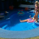 Big Brother 12 20100720 03