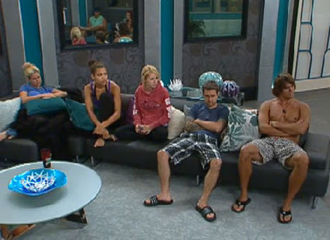 Big Brother 12 20100720 04