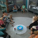 Big Brother 12 20100720 06
