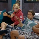 Big Brother 12 20100720 07