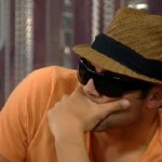 Big Brother 12 20100720 08