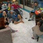 Big Brother 12 20100722 03