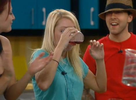 Big Brother 12 20100724 01