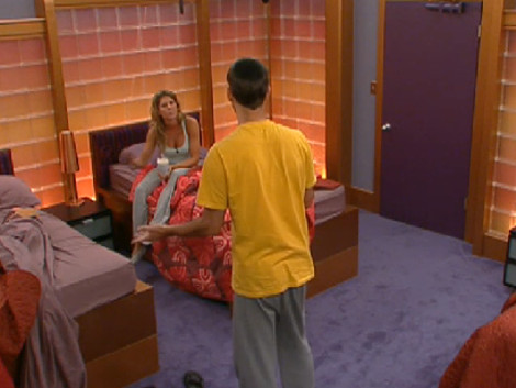 Big Brother 12 20100728 02