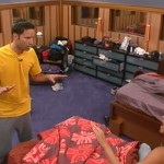 Big Brother 12 20100728 03