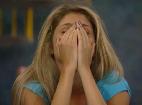 Big Brother 12 20100729 01
