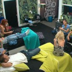 Big Brother 12 20100729 02