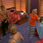Big Brother 12 20100730 01