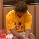 Big Brother 12 20100730 07