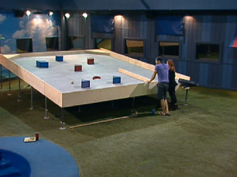 Big Brother 12 20100730 12