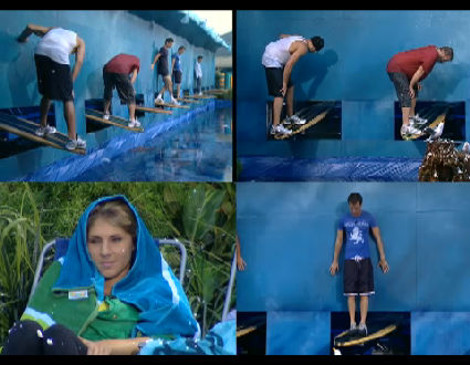 Big Brother 12 Wk3 HoH Endurance 02