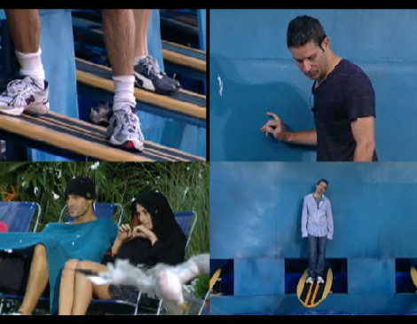 Big Brother 12 Wk3 HoH Endurance 03