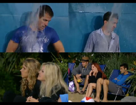 Big Brother 12 Wk3 HoH Endurance 05