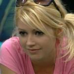 Britney_July_13_02
