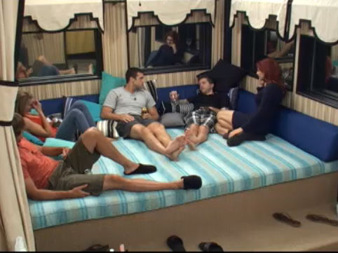 Cabana_Room_july_13_05