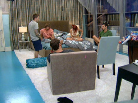 big brother 12 20100711 01