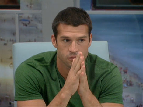 big brother 12 20100711 02
