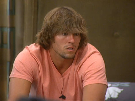 big brother 12 20100711 04