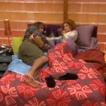 Big Brother 12 20100802 01