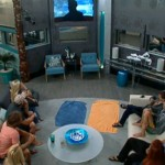 Big Brother 12 20100806 05