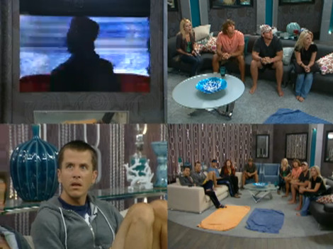 Big Brother 12 20100806 10