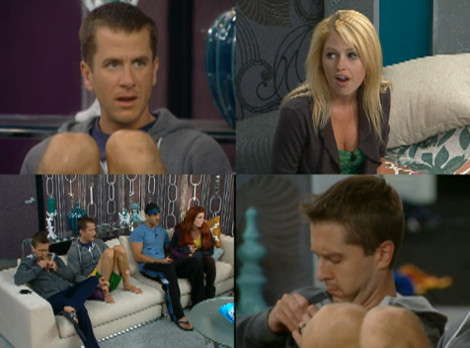 Big Brother 12 20100806 11