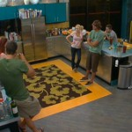 Big Brother 12 20100807 04