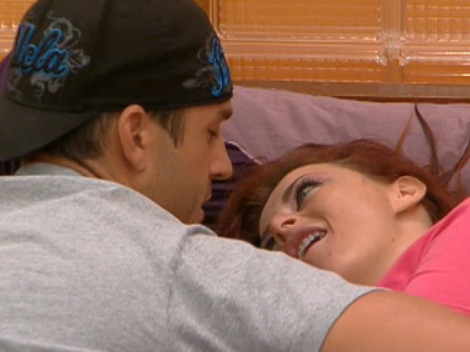 Big Brother 12 20100809 03