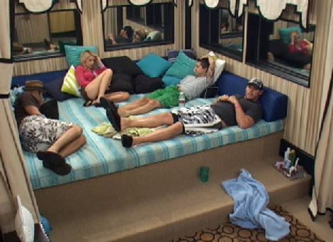 Big Brother 12 20100813 01
