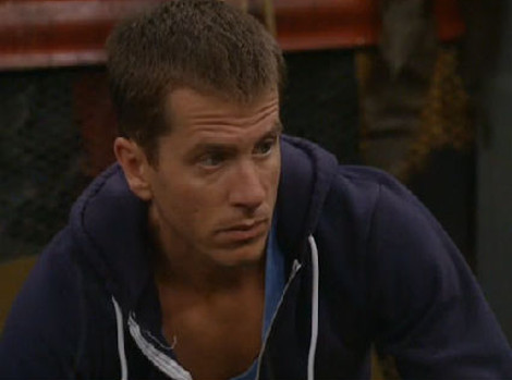 Big Brother 12 20100813 02