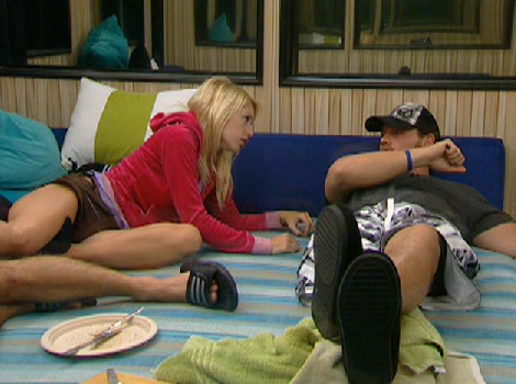 Big Brother 12 20100813 03