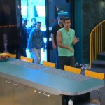 Big Brother 12 20100813 05