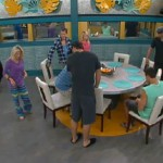 Big Brother 12 20100813 06