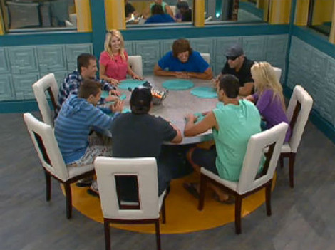 Big Brother 12 20100813 07