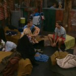 Big Brother 12 20100814 01
