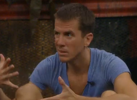 Big Brother 12 20100814 02