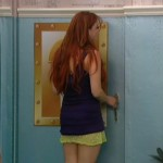 Big Brother 12 20100814 05