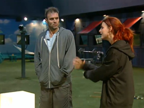 Big Brother 12 20100814 08