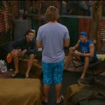Big Brother 12 20100820 01
