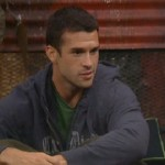 Big Brother 12 20100820 02